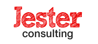 Jester Consulting